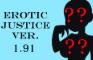 Erotic Justice Ver 1.91