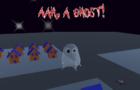 Aah, a Ghost!