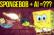 Spongebob Raps Gangsters Paradise Using AI