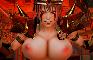 Scarlet Champion - World of Warcraft