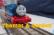 Thomas and Gordon (UK-HD) Remake