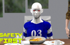 Safety First Episode 13: From the Depths