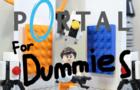 Portal for Dummies