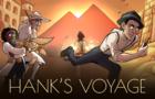 Hank's Voyage