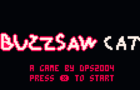 BUZZSAW CAT