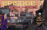 Agent Myrc - Episode 7
