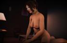 Getting Kinky - Tomb Raider