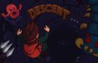 Descent (2021)
