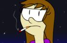 Clara smoke