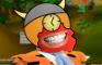 Jungle Adventure Flounderman: Episode 2