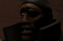 Demoman finds Scout's diary