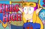 Zelda Hero High (Ep 3) - Hey Listen!