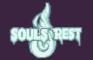 Souls Rest