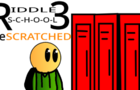 Riddle School 3: ReSCRATCHED
