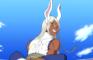 Rabbit hero Mirko Animation