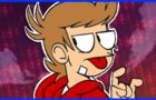 """Eddsworld's """"The End"""": Mediocre end of a Legacy"""