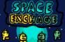 SpaceExcharge