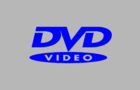 DVD Video Screensaver