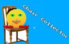 Chair Collector DOS/256