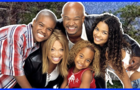 What Happened To My Wife and Kids