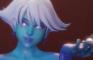 Sombra_teases