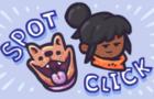 Spot & Click