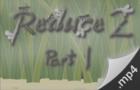 Reduce 2 - Part I (.mp4 version)