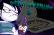 Kirby Guardian Ep6: Reincarnation (Part 1)