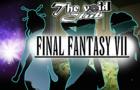 The Void Club ch.20 - Final Fantasy