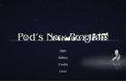 Pod's New Program 0.9.0 (WIP)