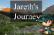 Jareth's Journey (DEMO)