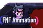 (FNF) No.