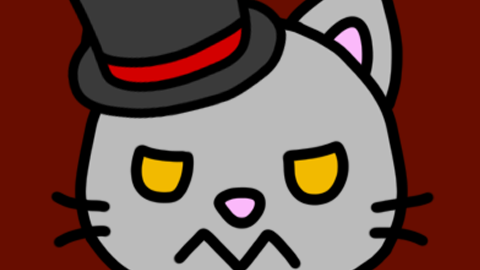 CatGift!