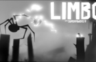 Limbo with superpowers 02