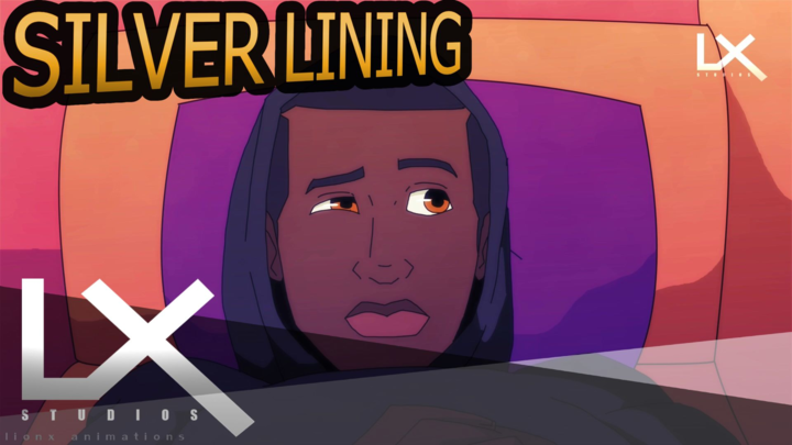 Silver Lining Episode 9