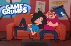 Vocal Warmups: Game Grumps Animated