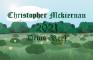 Christopher Mckiernan 2021 Demo Reel