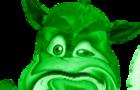 Green & Retired - Oneyplays Animated