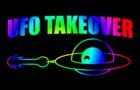 UFO TAKEOVER