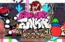 Friday Night Funkin Pizza [fnf animation jam]