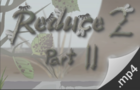 Reduce 2 - Part II (.mp4 version)