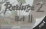 Reduce 2 - Part II (.mp4 version)