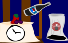 Logo Collab