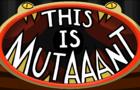 This is MutAAAnt