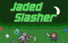 Jaded Slasher