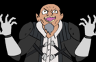 Xehanort and his Darkness