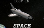 Lost in SPACE DEMO