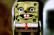 Spongebob and Patrick prank Squidward