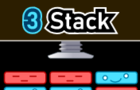 3 Stack