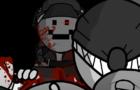 Hey Shitass (Madness Combat) REMASTER